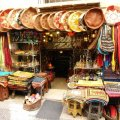 Что привезти из Индии: особенности, интересные идеи и рекомендации
