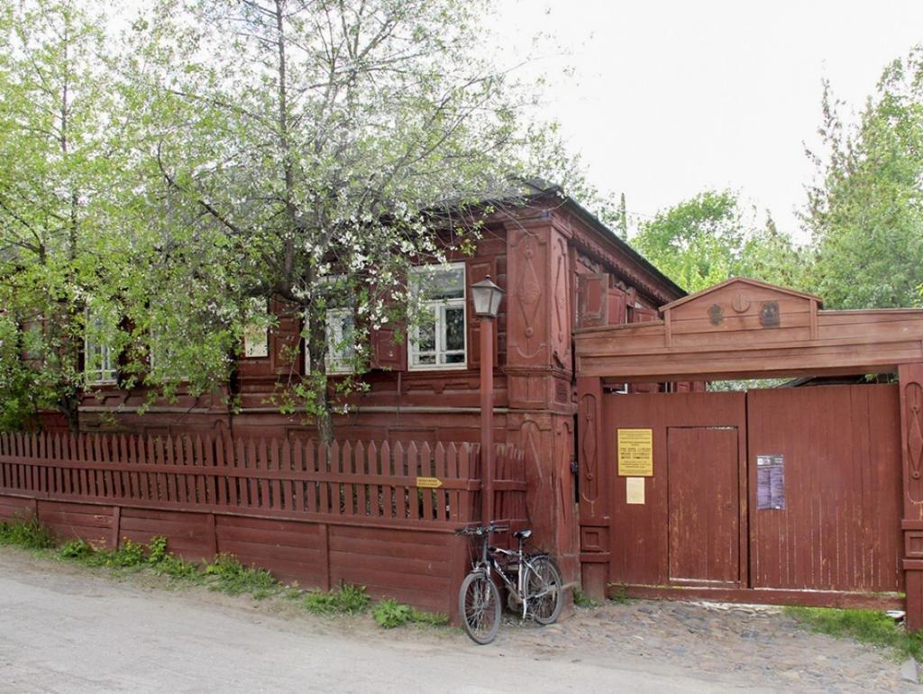 куда сходить в Нижнем Новгороде туристу