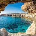 Куда лучше ехать с детьми на Кипр: обзор курортов, описание отелей, инфраструктура, отзывы