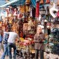 Что купить в Тунисе: особенности шопинга, идеи и рекомендации