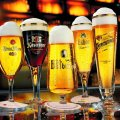 Что привезти из Германии в подарок: интересные идеи, особенности и рекомендации