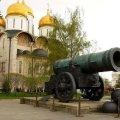 Путешествия с детьми по России. Где лучше отдохнуть с детьми в России