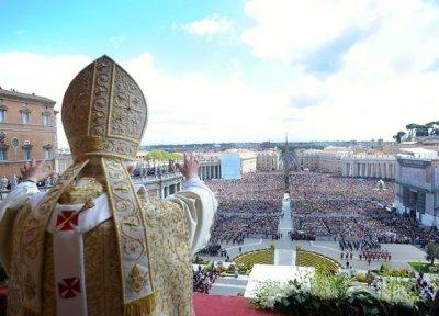 Ватикан - это загадочное государство, являющееся изюминкой Рима. История Ватикана и его достопримечательности
