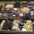 Что привезти из Бельгии? Обзор самых популярных подарков и сувениров
