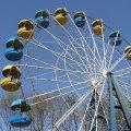 Отдых с детьми в Екатеринбурге: куда сходить и чем заняться, достопримечательности и список детских развлечений