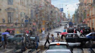 Что делать в Питере в дождь? Интересный отдых в плохую погоду в Санкт-Петербурге