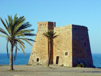 Пляжный отдых в Испании в сентябре: куда поехать, где самое теплое море