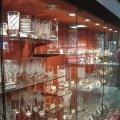 Что купить в Праге? Традиционные чешские подарки и оригинальные сувениры