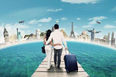 Где недорого отдохнуть за границей: куда поехать и как бюджетно отдохнуть