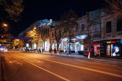 Что посмотреть в Краснодаре? Достопримечательности, интересные места с описанием и фото
