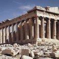 Что посмотреть в Греции самостоятельно?
