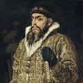 Где похоронен Иван Грозный: могила царя Архангельском соборе Кремля, вскрытие гробницы, причина и дата смерти