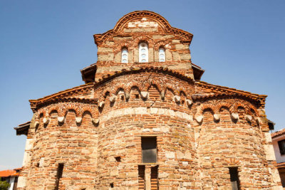 Несебр, Болгария: достопримечательности, история города, фото, отзывы и советы туристов
