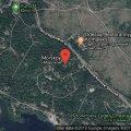 """Турбаза """"Морской"""" в Тольятти: инфраструктура и стоимость проживания"""