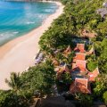 The Fair House Beach Resort & Hotel (Самуи, Таиланд): фото и описание, инфраструктура отеля, услуги, отзывы
