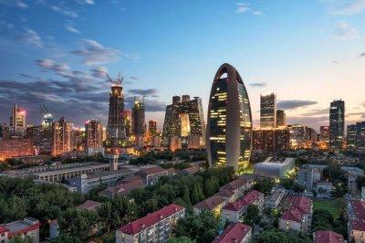 Куда поехать в Китай отдыхать?