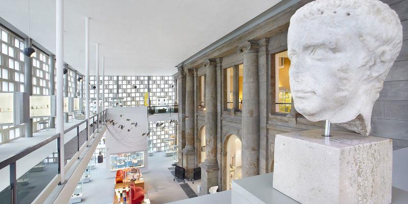 Музей Керстнера