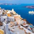 Лучший отдых в Греции с детьми: отзывы туристов, куда поехать?