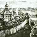 Что посмотреть в Минске: исторические места, достопримечательности, музеи, интересные экскурсии, кафе и рестораны, рекомендации горожан и туристов