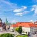 Основные достопримечательности Польши: краткое описание