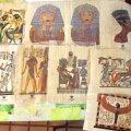 Что привезти из Египта: варианты подарков, приятные сувениры и сладости