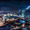 Монголия: достопримечательности, история города, фото, отзывы и советы туристов