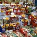 Что привезти из Венгрии: обзор самых популярных подарков и сувениров