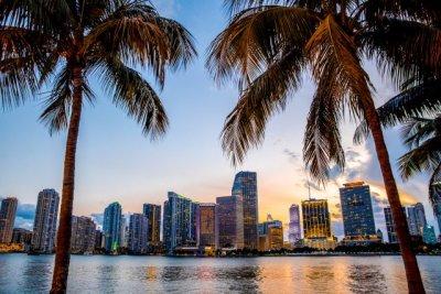 Город Майами: где находится, описание, достопримечательности, как добраться
