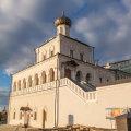 Что посмотреть в Казани: главные достопримечательности и самые интересные места города