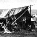 Кто такие цыгане, и откуда они появились? Жизнь, история и фото