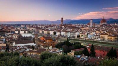 Город Флоренция, Италия: история, описание, достопримечательности и фото