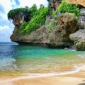 Куда съездить отдохнуть летом недорого: популярные направления, как сэкономить на отдыхе, советы туристам