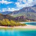 Куда ехать с детьми в Турцию: обзор курортов, отзывы