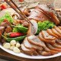 Что едят корейцы: традиционная кухня, советы туристам
