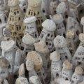Экскурсии в Каппадокию: откуда ближе, как добраться
