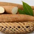 Бразильская кухня: описание, традиционные блюда, советы туристам
