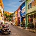 Пхукет: куда съездить на экскурсию, чем заняться, рекомендации туристам