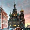 Красивые города России: куда поехать, что посмотреть? Рейтинг самых красивых городов России