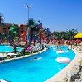 Молодежные курорты России: виды отдыха, рейтинг лучших курортов, популярные туристические маршруты и советы путешественников