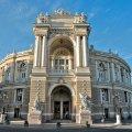Что посмотреть в Одессе за 1 день: достопримечательности и интересные места, описание, фото и отзывы