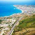 Испания в октябре: климат, обзор лучших отелей, инфраструктура, фото и отзывы