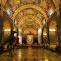 Валетта: достопримечательности, фото, отзывы туристов