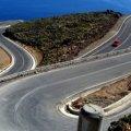 Что посмотреть на Крите самостоятельно на машине: выбор маршрута, достопримечательности, интересные места, исторические факты и события, фото, отзывы и советы туристов