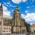 Куда сходить в Праге, что посмотреть? Экскурсии в Праге