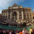 Италия в октябре: погода, рекомендации, отзывы туристов