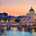 Чем знаменита Италия: страна для путешественников