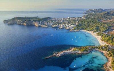 Отдых на море в Испании: где лучше всего провести отпуск? Список курортов, описание отелей и отзывы туристов