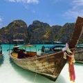 Куда поехать зимой на море: список направлений и советы любителям теплых стран