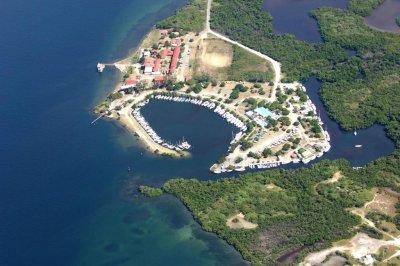 Столица Ямайки: описание, фото, достопримечательности и отзывы туристов