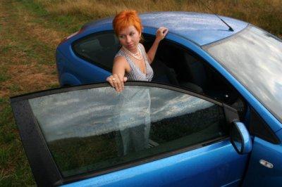 ❶ Как взять автомобиль напрокат